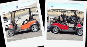 gulf car logo prescott golf car dealer new used service parts u0026 rentals