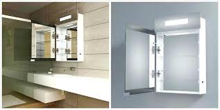 Corner Bathroom Mirror Cabinet Bathroom Mirror Cabinet Bathroom Light Mirror Cabinet Corner