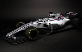 f1 cars f1 cars 2017 all the liveries and launch pictures as teams unveil