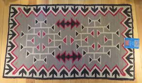 Kilim Rug Pottery Barn by N Is For Navajo Rugs Why Is Arizona So