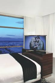 Bedroom Furniture Tv Lift 111 Best Tv Wall Ideas Images On Pinterest Tv Units Dining Room