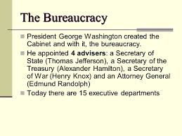 How Many Departments Are In The Cabinet Today Everdayentropy Com