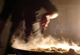 traiteur cuisine du monde menu traiteur le poêlon gourmand saveurs du monde et d ici
