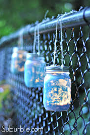 Mason Jar Halloween Lantern Crafty Kids Diy Mason Jar Lanterns Suburble
