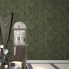 100 home design 3d textures coolest wallpaper for bedroom