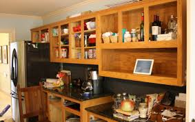 Buy Cheap Kitchen Cabinets Kitchen Category Kitchen Island On Wheels Kitchen Cabinet