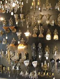the lamp doctor lamp and chandelier restoration repair rewiring lamp shades brooklyn new york