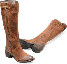 born womens boots sale best 25 born boots ideas on winter boots brown