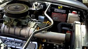 1967 mustang 289 engine 1966 mustang supercharged