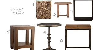 accent table ideas living room best luxury living room accent tables living