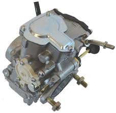 amazon com 1996 1997 1998 yamaha kodiak 400 carburetor yfm 400