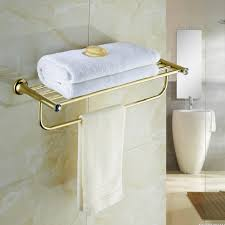 Wrought Iron Bathroom Accessories by Wrought Iron Bathroom Hardware Accessories Bathroom Accessories