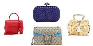 designer taschen designertaschen zu schnäppchenpreisen mode shopping designer