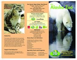Zoo Map Zoo Map Alaskazoo Org