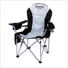 Timber Ridge Camp Chair Outdoor Chairs Finding The Best Timber Ridge Folding Chair