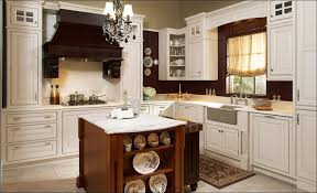 Mobile Home Kitchen Cabinets Discount 100 Mobile Home Kitchen Cabinets Discount Home Office