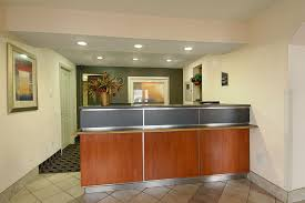 Red Carpet Inn Greenwood by Bowling Green Hotel Coupons For Bowling Green Kentucky