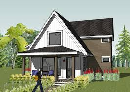 cottage home plans small tremendous trend decoration house designs house plans small house