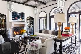 Celebrity Homes Interior Khloé And Kourtney Kardashian Designer Homes