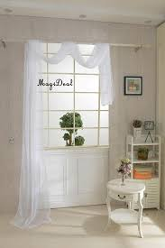 popular decoration party drapes buy cheap decoration party drapes