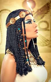 information on egyptain hairstlyes for and roman goddess costume ideas 22 best images about ancient