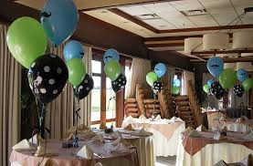 Barn Party Decorations Country Party Decorations Best Decoration Ideas For You