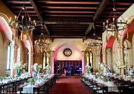 Party Venues In Baltimore Reception Halls In Baltimore Maryland The Grand Baltimore