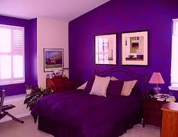 bedroom marvellous bedroom decorating ideas purple room decor
