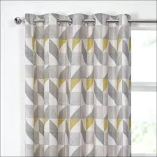 Green Striped Curtains Gray And Yellow Striped Curtains 100 Images Yellow Striped
