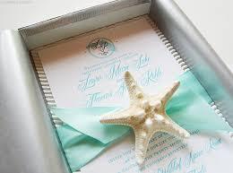 Beach Theme Wedding Invitations Beach Wedding Invitations Florida Destination Wedding Invitations