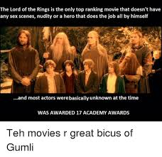 Lord Of The Ring Memes - 25 best memes about lord of the rings lord of the rings memes