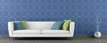 wallpaper for walls cost compare 2018 average costs to wallpaper vs paint pros versus cons