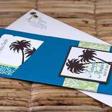 boarding pass invitation or save the date design fee turquoise