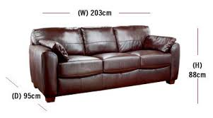 Argos Armchairs Measurement Guide Buying Guide At Argos Co Uk Your Guide To