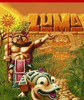 zuma revenge free download full version java zuma 240x320 java game download for free on phoneky