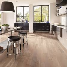 kitchen cabinets with light floor turning on the light the trends in hardwood flooring