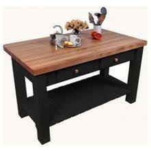 stand alone kitchen islands stand alone kitchen islands an ideabook by outdoorsyme1