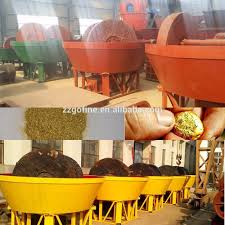 attrition mill attrition mill suppliers and manufacturers at