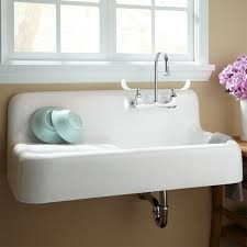 bathroom creative 1940s bathroom sink home decor interior