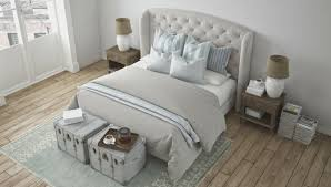 Eastern Accents Trimming Luxury Duvet Sets For Your Bedroom Discover Luxury