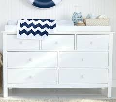 Using A Dresser As A Changing Table Changing Table Dresser Topper Change Top For Australia Any