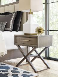 Good Homes Store by From The Highline Collection In The Rachael Ray Home Line Select