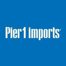 Pier One Planters by Pier 1 Imports In Mcdonough Ga 1784 Jonesboro Rd Mcdonough Ga