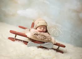 newborn photography props wooden plane photography prop airplane newborn prop plane