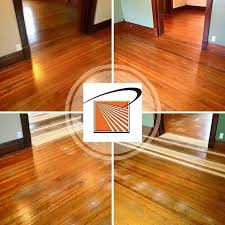 20 best dustless wood floor refinishing images on