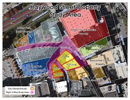 Home Source Design Center Asheville by Haywood Street Advisory Team To Unveil Finalist Ideas For City