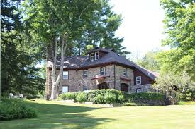 Country French Homes For Sale Country House Realty Fine Catskills And Upstate New York Real