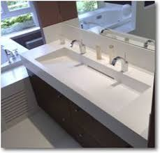 cuisine corian we are manufacturer of all of corian solid surface product like