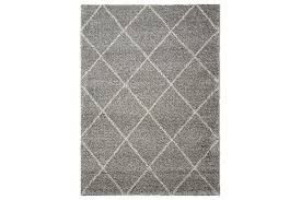 home accents rug collection home accents brisbane 5 x 7 rug ashley furniture homestore