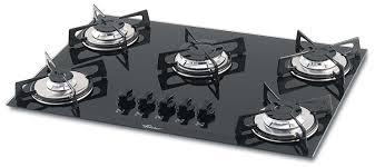 dimensioni piano cottura 5 fuochi modelli di pino cottura 5 fuochi componenti cucina piano